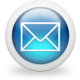 icon email 80